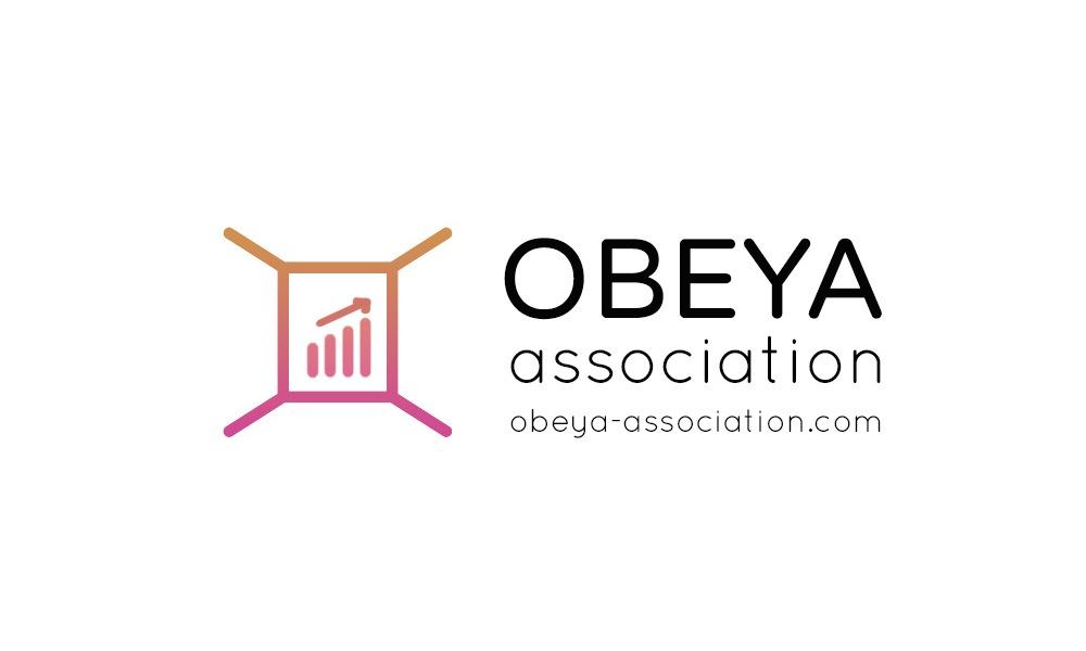 Logo Obeya Association.com