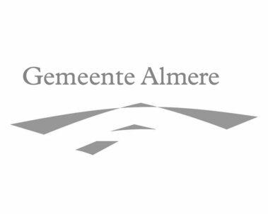 Agilewalls-Gemeente-Almere