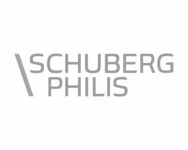 Agilewalls-Schuberg-Philis