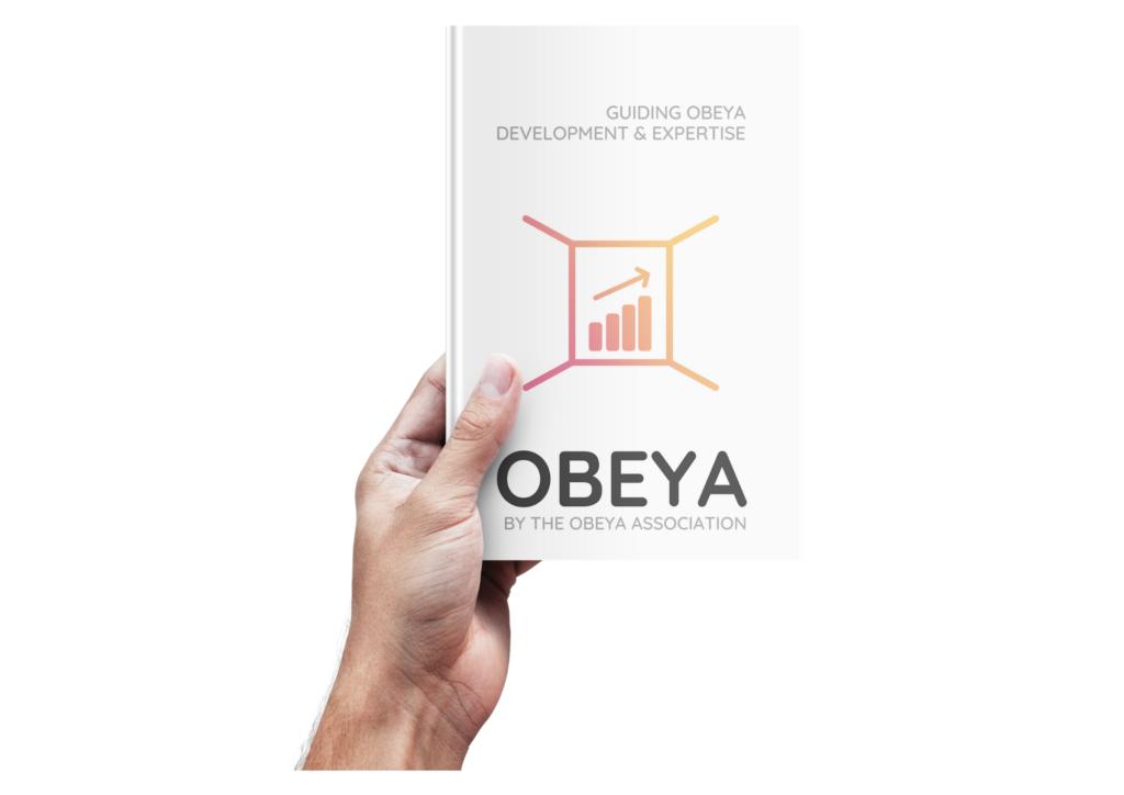 OBEYA - by the Obeya Association