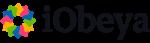 logo-iobeya