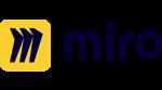 miro-logo342x190